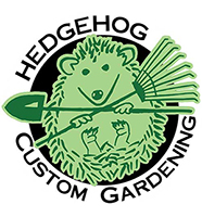Hedgehog Custom Gardening, LLC